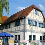 Kleines Russelsheimer Brauhaus
