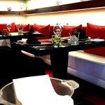 Leonardo Restaurant Foto