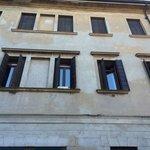 Photo de B&B Palazzo Salgari