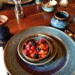 Photo de Alpenhof Bed and Breakfast