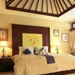 Royal Tunjung Bali - Room