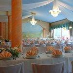 Hotel Restauracja Bosman