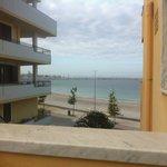 Appartamenti Sole Foto