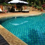 Hillside - Nature Lifestyle Lodge Foto
