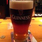 Ryan's Corner House Irish Pub & Restaurant의 사진