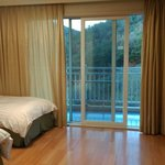 Photo of Daemyung Resort Danyang
