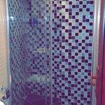 Salle de bain 10/2014