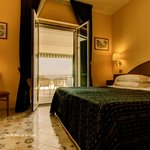 Photo of BEST WESTERN Hotel La Solara