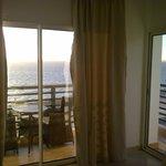 Photo de Hotel Buenavista