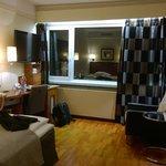 Room 1111