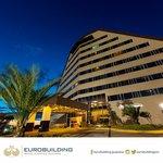 Eurobuilding Hotel & Suites Guayana