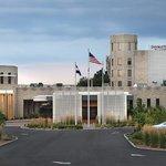 Doubletree by Hilton Hotel Denver - Thornton