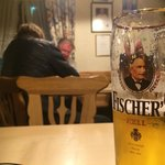 Restaurant Kreuzeder