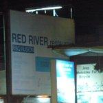 Red River의 사진