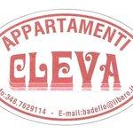 Appartamenti Cleva Foto