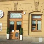 Zdjęcie Restauracja Szalone Widelce