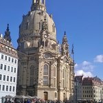 Frauenkirch Church
