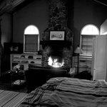 Sugar Hill Inn - Dream Cottage