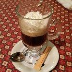 Wiena Coffe