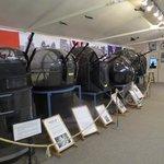 Air Gunner Collection