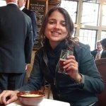 Photo of Blackfriars Wine Bar