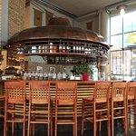Photo of Madissoni Grill & Bar