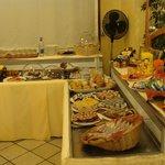 Foto di Hotel Ristorante Vecchia Riva