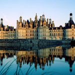 Private Loire Private Day Tours