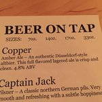 Old Mecklenburg Brewery