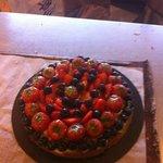 A Tartiner Bakeri