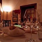 Foto de Villa Fiordaliso
