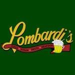 Lombardi's Cedar Grove