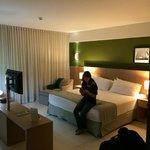 Room1107