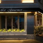 Photo of Le Gourmet