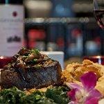 Arirang Hibachi Steakhouse and Sushi Bar