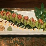 Foto de Arirang Hibachi Steakhouse and Sushi Bar