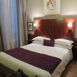 Hotel George Sand Foto
