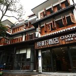Chatinn Hangzhou Xihu