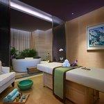 Foto de The Westin Qingdao