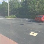 Country Inn & Suites by Radisson, Griffin, GA Foto