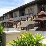 Photo of Thanatthicha Buri Lake Resort & Spa