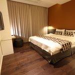 마띠유 호텔 여수