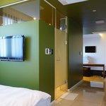 Foto de Matthieu Hotel Yeosu