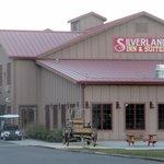 Silverland Inn & Suites Foto