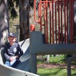 Yarra Junction Community Playground