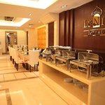 Photo of Lenid Hanoi Hotel