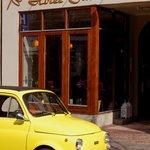 Foto de AARHUS Guldsmeden Hotel