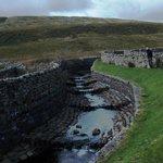 Force Gill Aqueduct