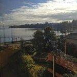 Photo de Hotel y Cabanas Terrazas Del Lago