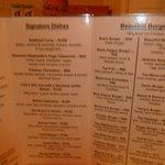 Harry B's Restaurant & Bar Foto